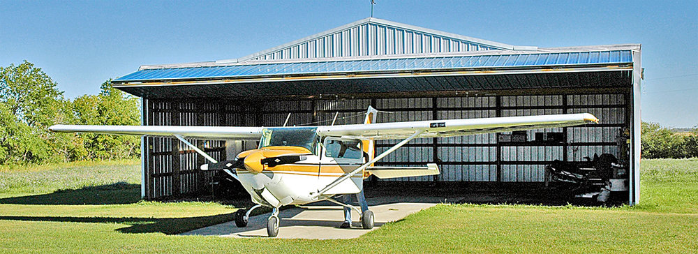 Goodon_Aviation2.jpg