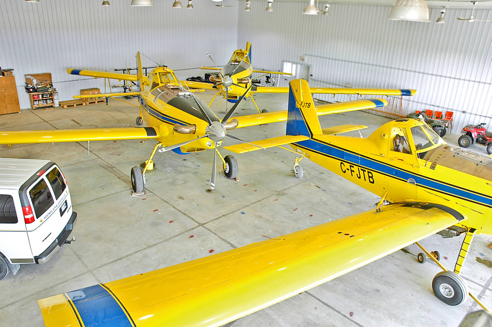 Goodon_Aviation.jpg