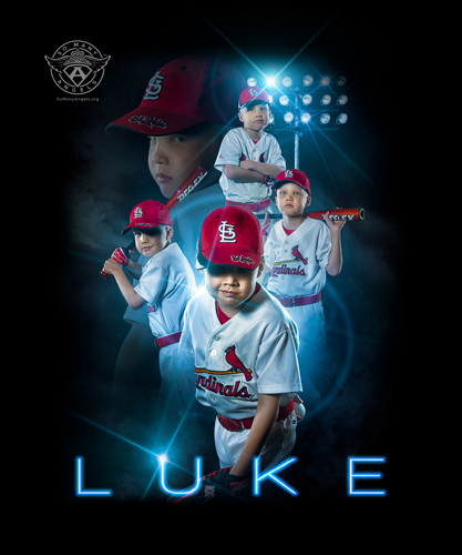 500-So-Many-Angels-Luke-Cardinals.jpg