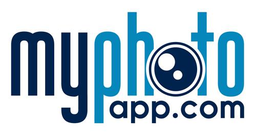 myphotoapp-logo-500.jpg