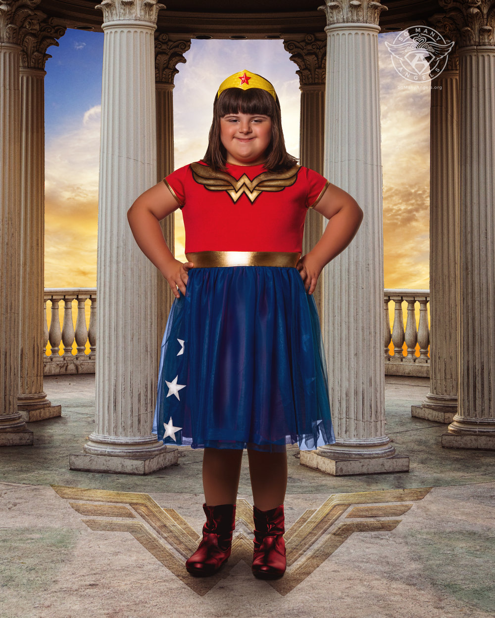 So Many Angels of Hope Madison Wonder Woman.jpg