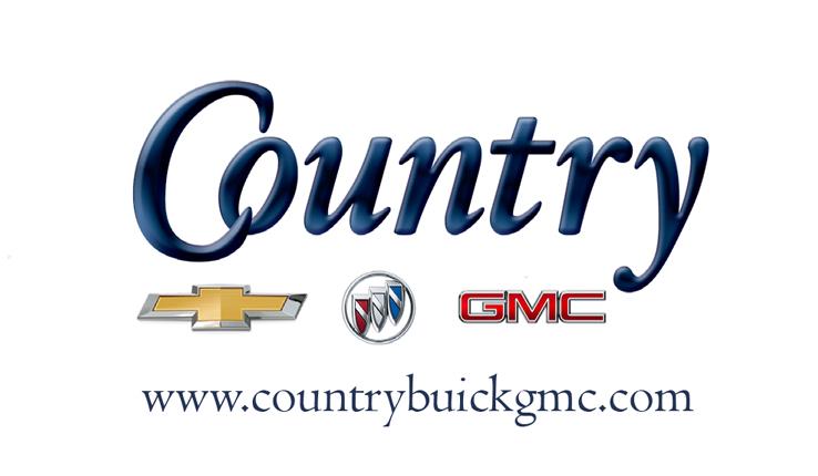 2019-Sponsor-Country.jpg