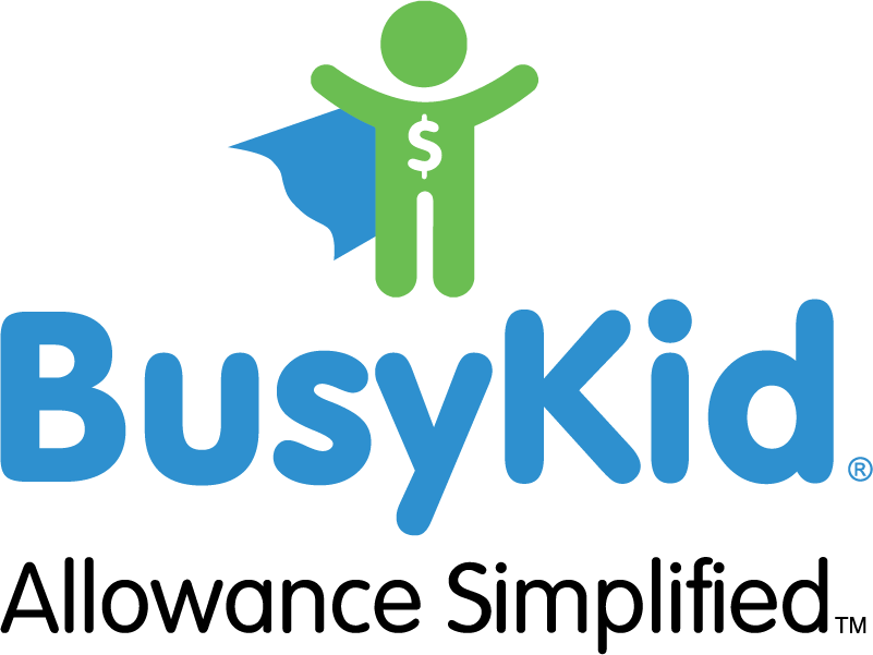 BusyKidsLogo_Stacked_R_800pixels.png