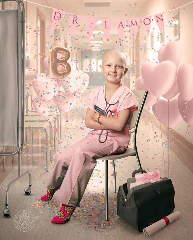 Dr. Briley loking sharp! . . . . . . #somanyangels #superheroes #superhero #princess #cancer #cancersucks #kidswithcancer #sma #profoto #profotousa #dcuniverse #marveluniverse #comiccon #pittsburgh #pitt #superman #dc #marvel #cosplay #cosplayer #cosplayers #capturedpgh #pediatriccancer #morethan4 #morethanfour #jedi #starwars #jeditraining  #lightsabers #doctor @millerslab @profotousa @profoto @imaginationbyrowena