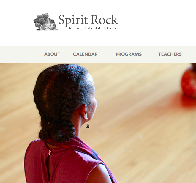 Spirit Rock Cover.png
