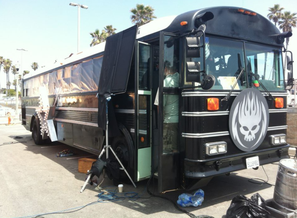 Jump On The School Bus Music Video Prop fir The Offspring 4.png