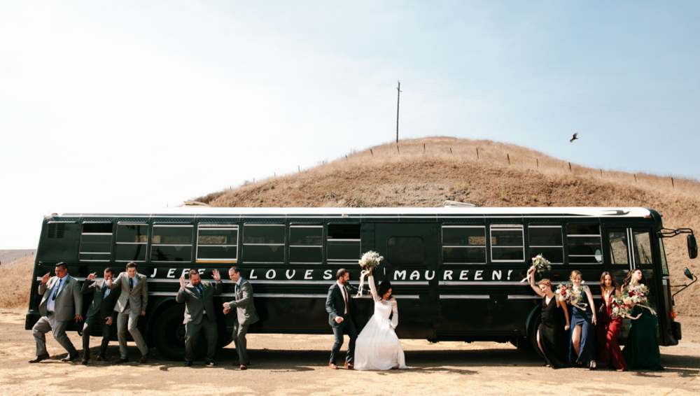Photo Cred: Jenn Emerling Weddings http://jennemerlingweddings.com/portfolio/maureenjeff/