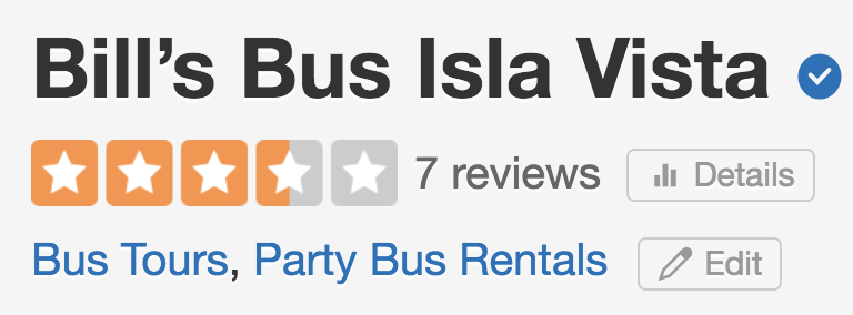 https://www.yelp.com/biz/bills-bus-isla-vista-isla-vista?hrid=4rBwZHdke7v282GdQudlxQ&osq=bills+bus