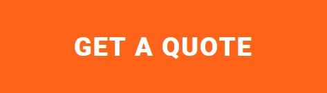 Insurance-Quote.jpg