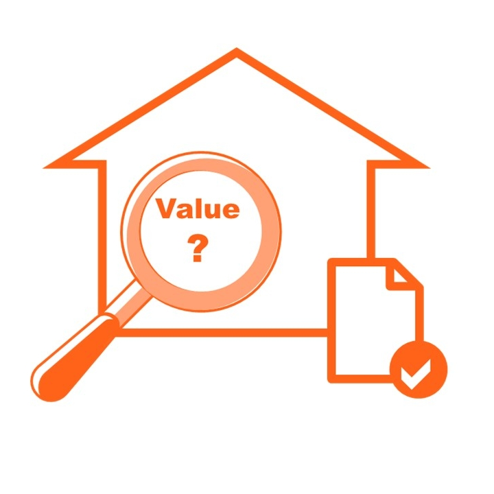Appraisal-Valuation.jpg