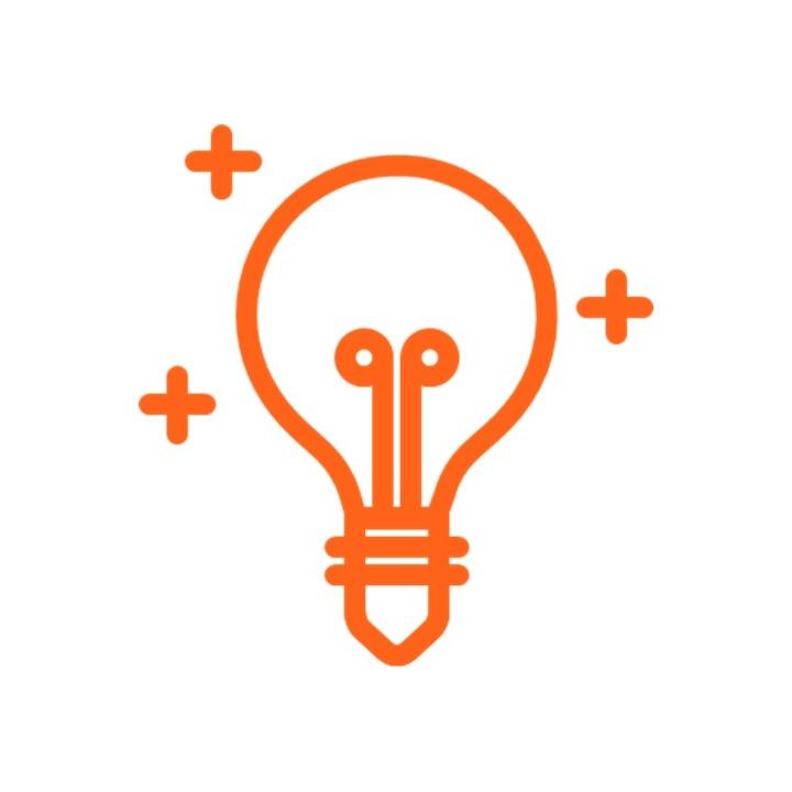 Idea-Tip.jpg