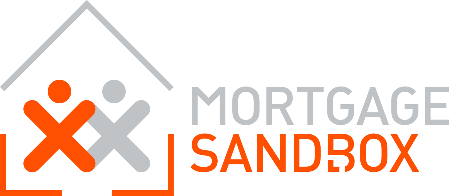 Mortgage Sandbox