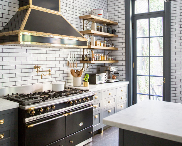 13-amazing-kitchen-design-ideas-kitchen-533550f29ac35f866ce08de4-w620_h800.jpg