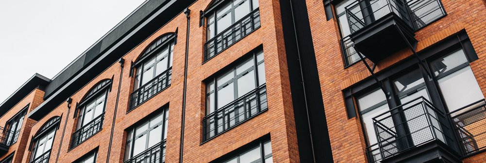 kaboompics-Loft Aparts - Architecture of the city of Lodz, Poland.jpg
