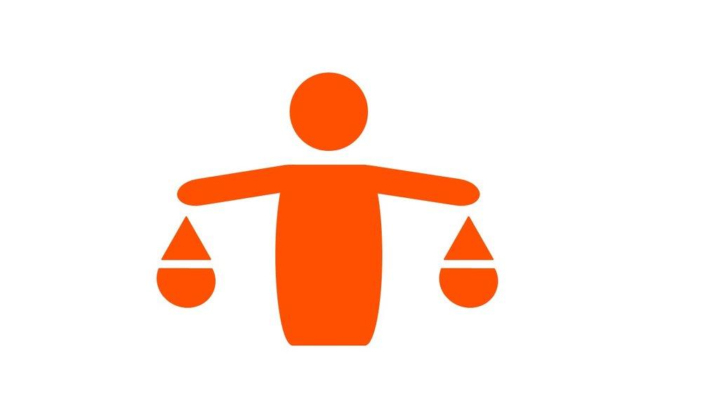 ethics orange.jpg