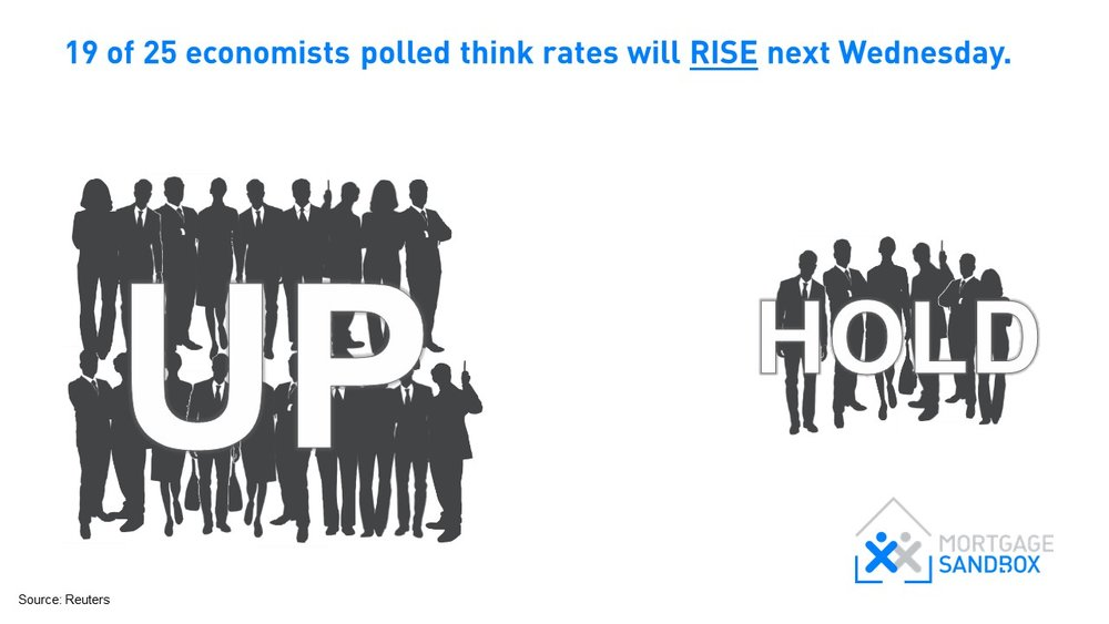Reuters-poll-july-rate