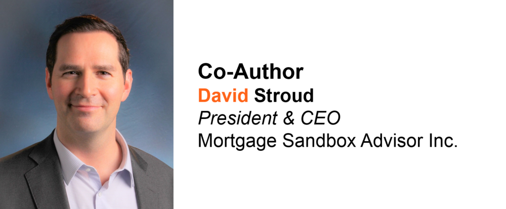 DavidStroud-author