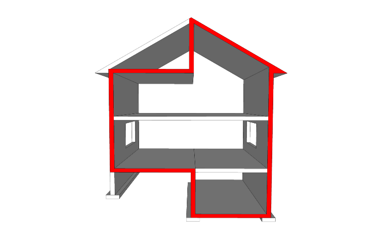building-envelope.png