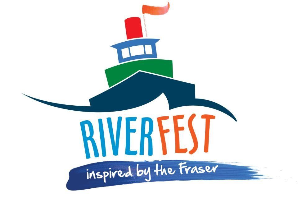 riverfest.jpg