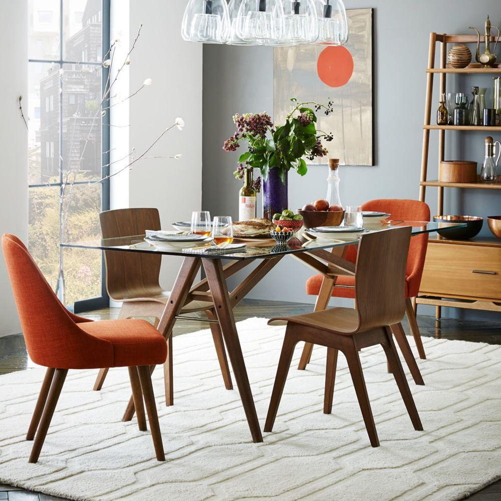 So Thereu0027s A Few Great Options For You To Start With. Some Quick Tips To  Help You On Your Way: Know Your Wood Types, Try To Avoid Glue And Nails, ...
