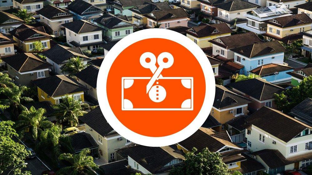all-housing-costs.jpg