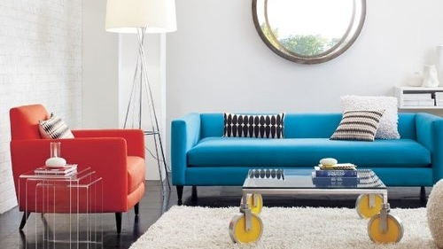 Swell Best Vancouver Furniture Stores For Condo Living Not Ikea Pdpeps Interior Chair Design Pdpepsorg