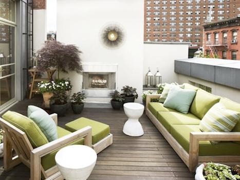 83 condo-balcony-garden-ideas.jpg