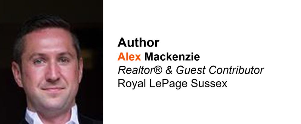 99 Blog Signature Alex Mackenzie.png