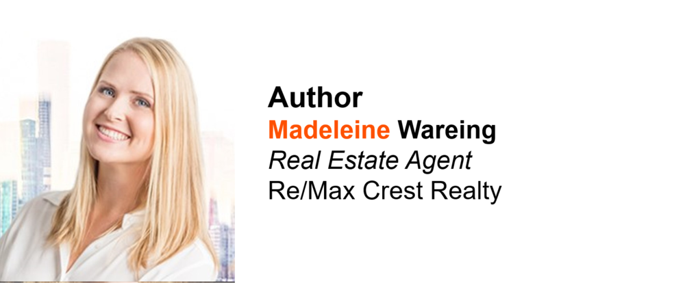 00 Blog Signature (Madeleine).png