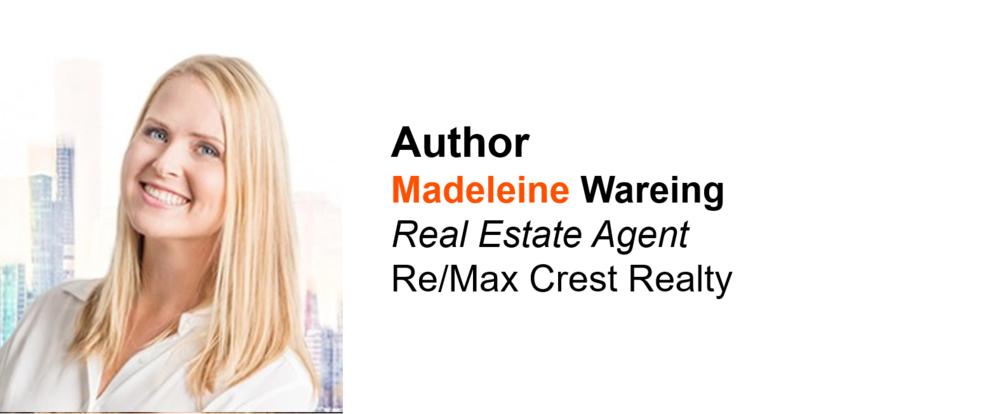 00 Blog Signature (Madeleine).png