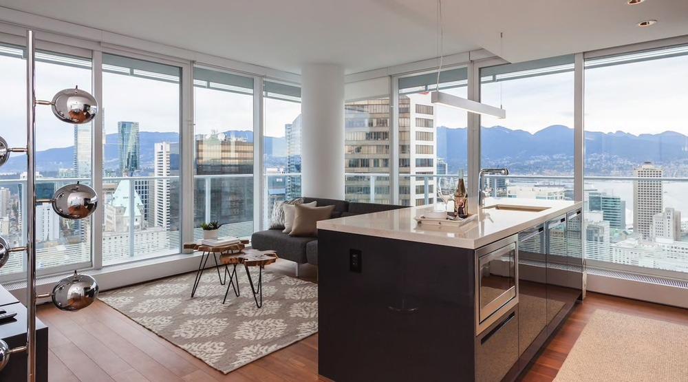airbnb-vancouver-listing.jpg