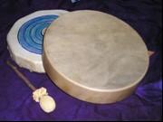 two drums.jpg