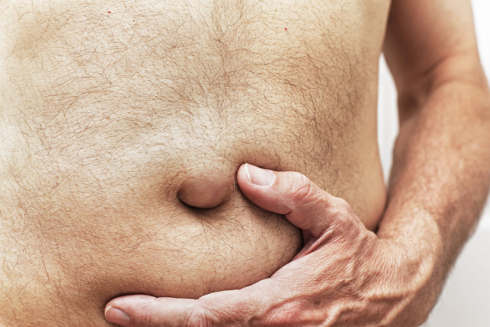 Photo by Willowpix/iStock / Getty Images