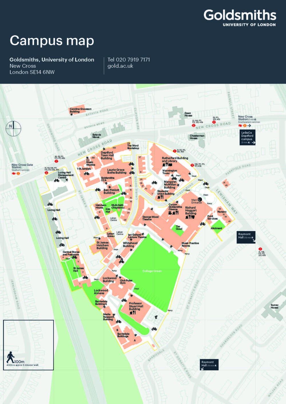 Goldsmiths_site_map.jpg