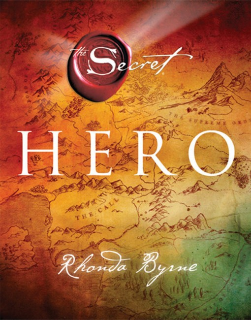 "Jo's orchestral piece ""Journey of a Hero"" is the official soundtrack for Rhonda Byrne's ""HERO"" audiobook. The music was recorded live with african chants by South African based group ""Taste of Africa"" with solo vocals by the amazing Jabu Mlangeni.  Listen to the piece here on youtube:"