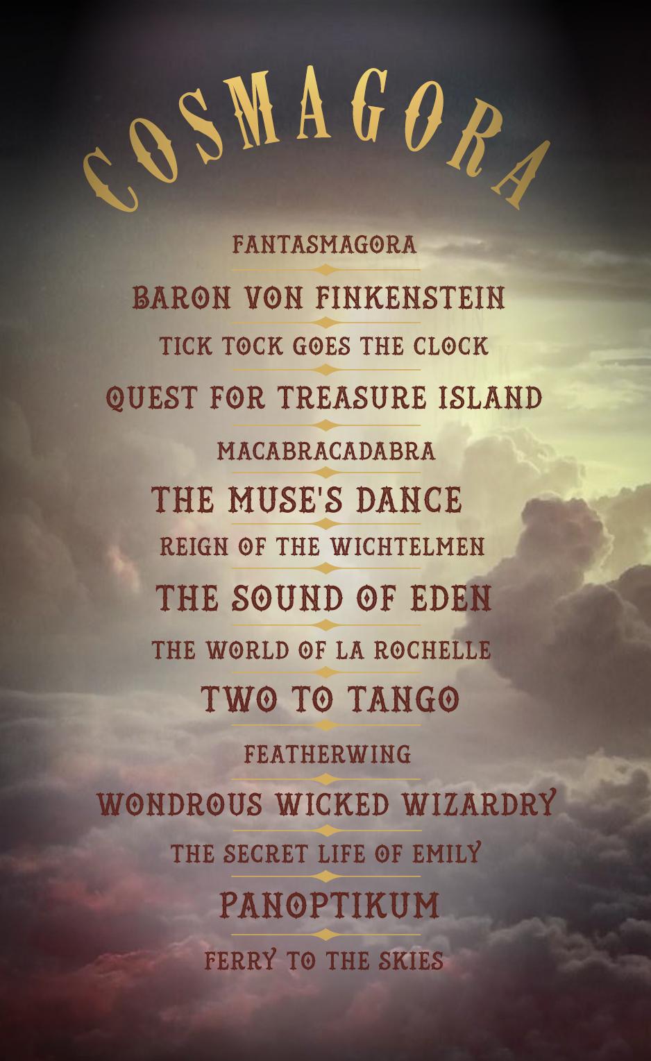 track titles poster2.jpg