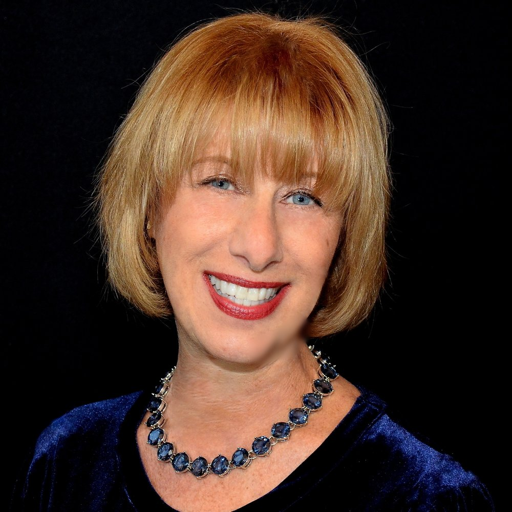 Terri Ann Lowenthal.JPG