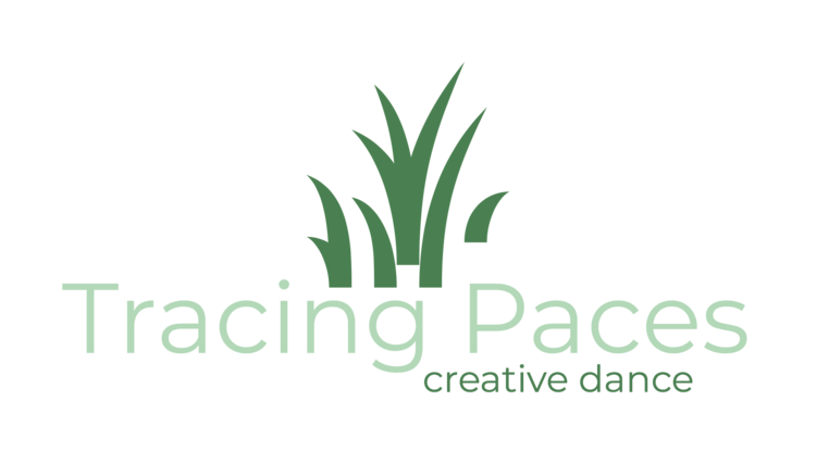 Tracing Paces