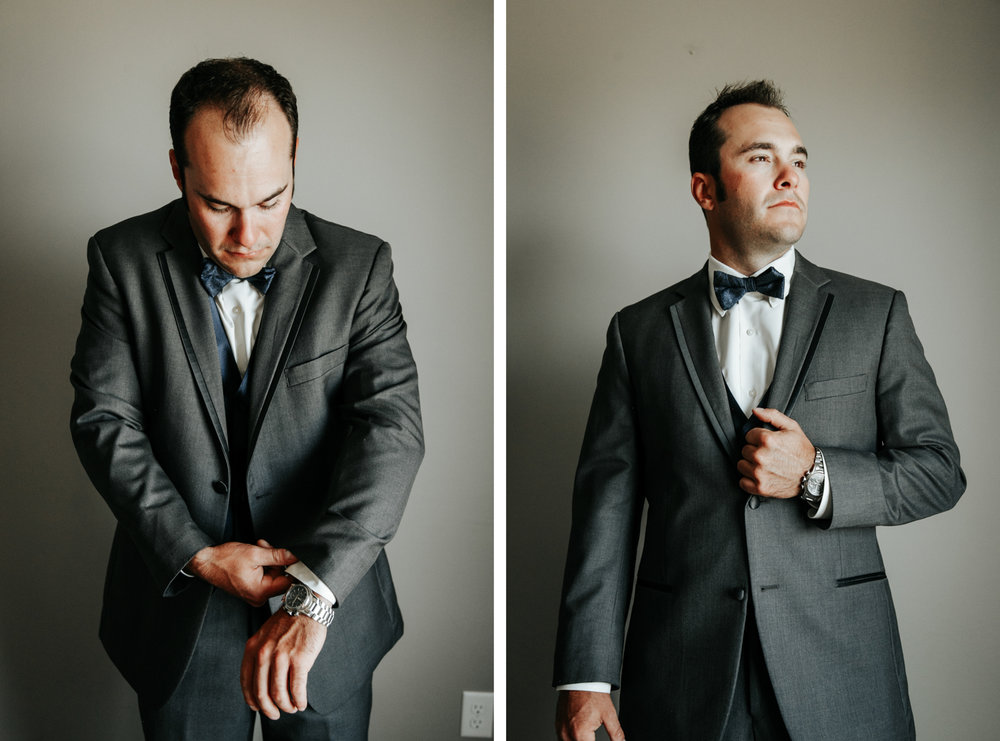 lethbridge-wedding-photographer-love-and-be-loved-photography-bailey-joel-lethbridge-wedding-picture-image-photo-38.jpg