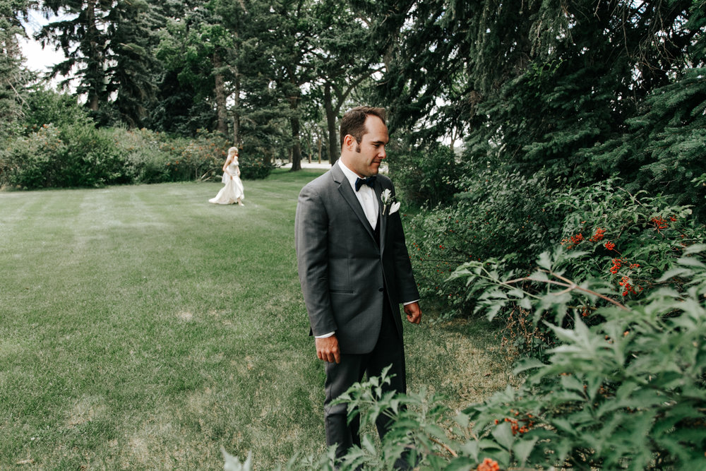 lethbridge-wedding-photographer-love-and-be-loved-photography-bailey-joel-lethbridge-wedding-picture-image-photo-40.jpg
