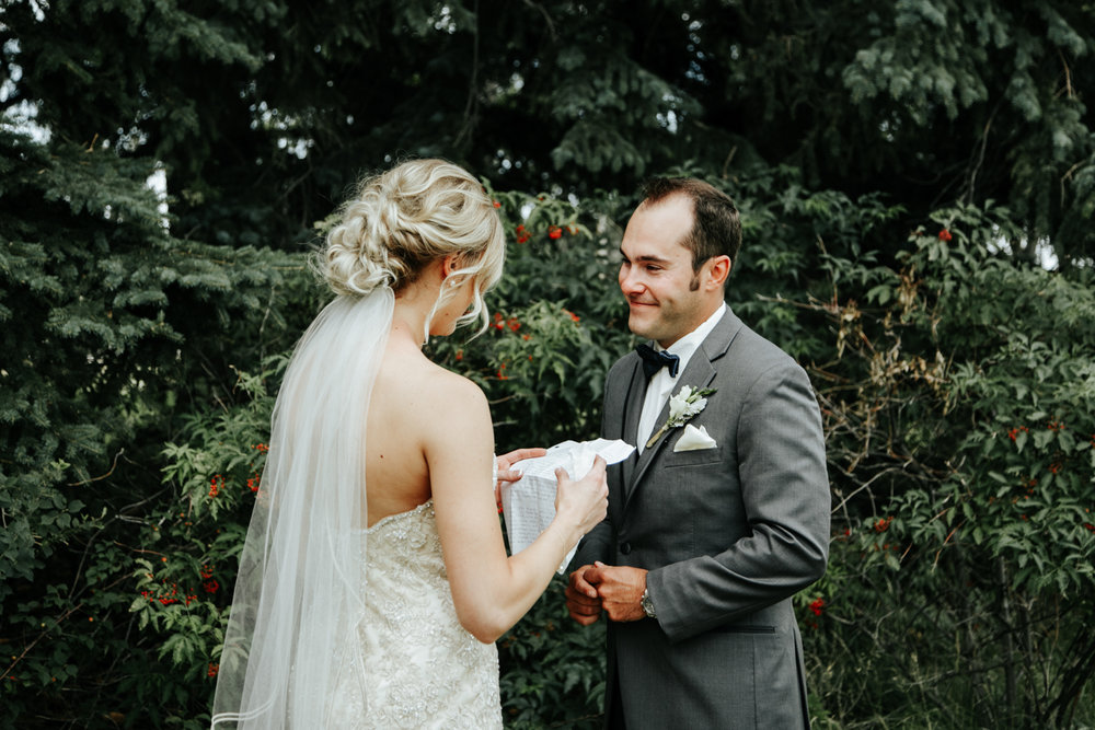 lethbridge-wedding-photographer-love-and-be-loved-photography-bailey-joel-lethbridge-wedding-picture-image-photo-51.jpg