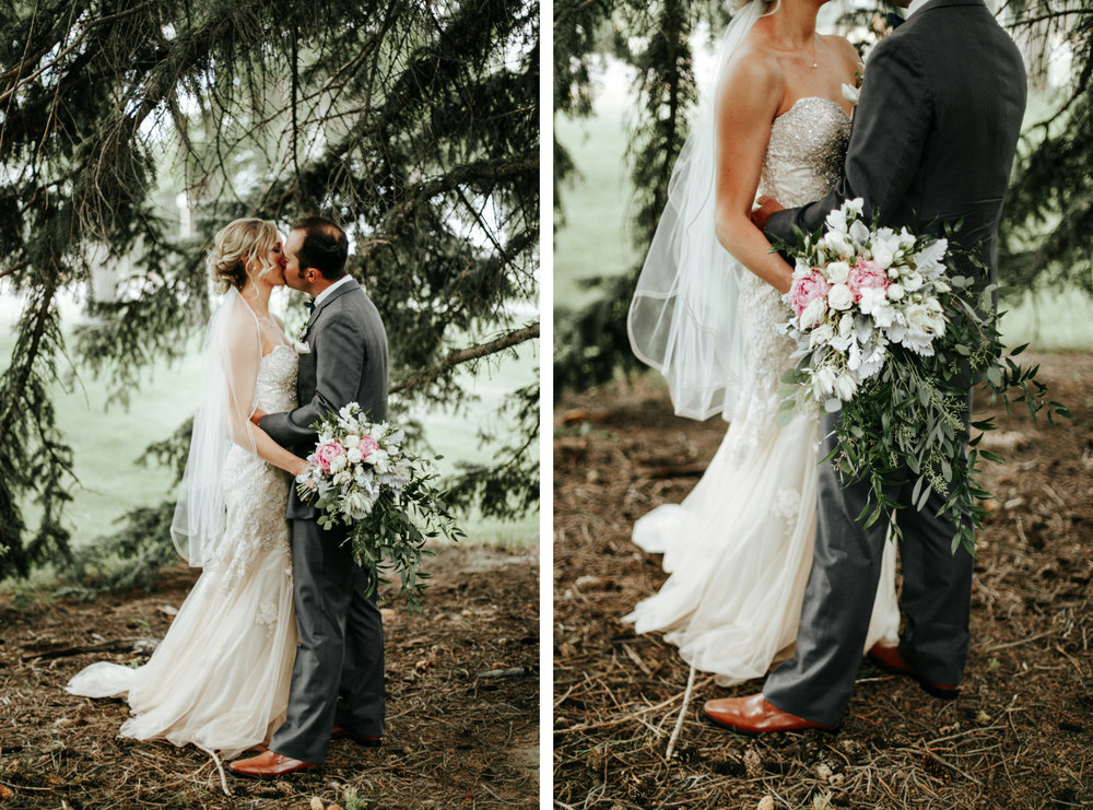 lethbridge-wedding-photographer-love-and-be-loved-photography-bailey-joel-lethbridge-wedding-picture-image-photo-62.jpg