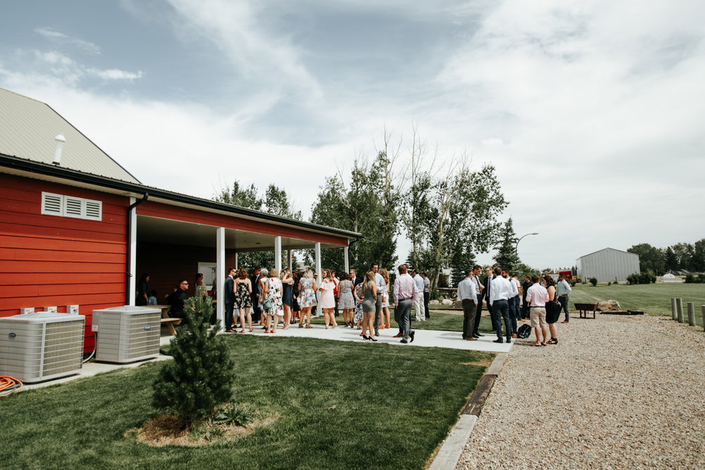lethbridge-wedding-photographer-love-and-be-loved-photography-bailey-joel-lethbridge-wedding-picture-image-photo-69.jpg