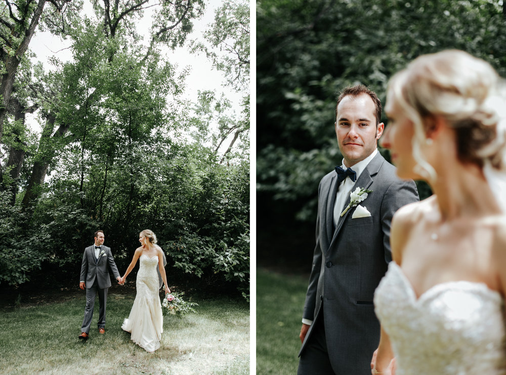 lethbridge-wedding-photographer-love-and-be-loved-photography-bailey-joel-lethbridge-wedding-picture-image-photo-73.jpg