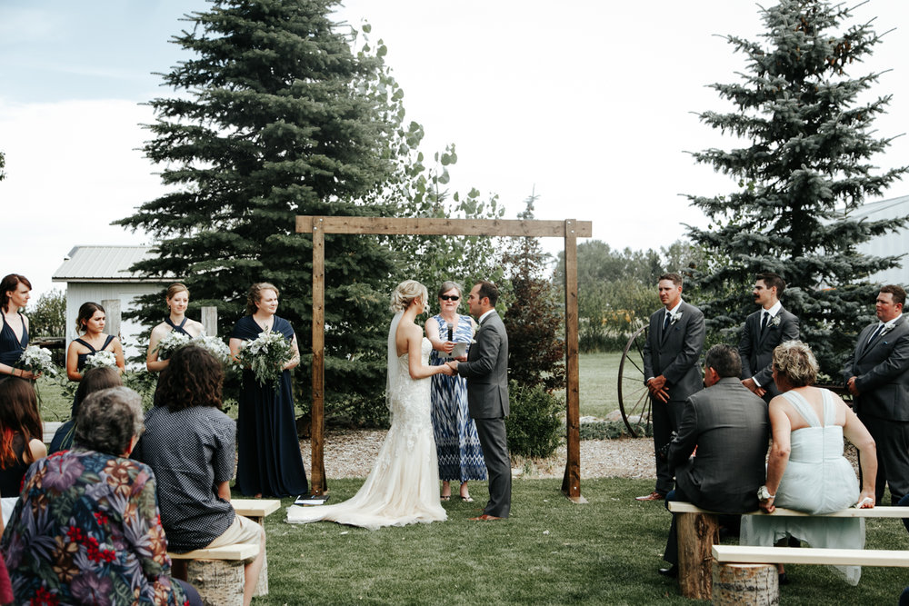 lethbridge-photographer-readymade-community-centre-wedding-coaldale-bailey-joel-picture-image-photo-16.jpg