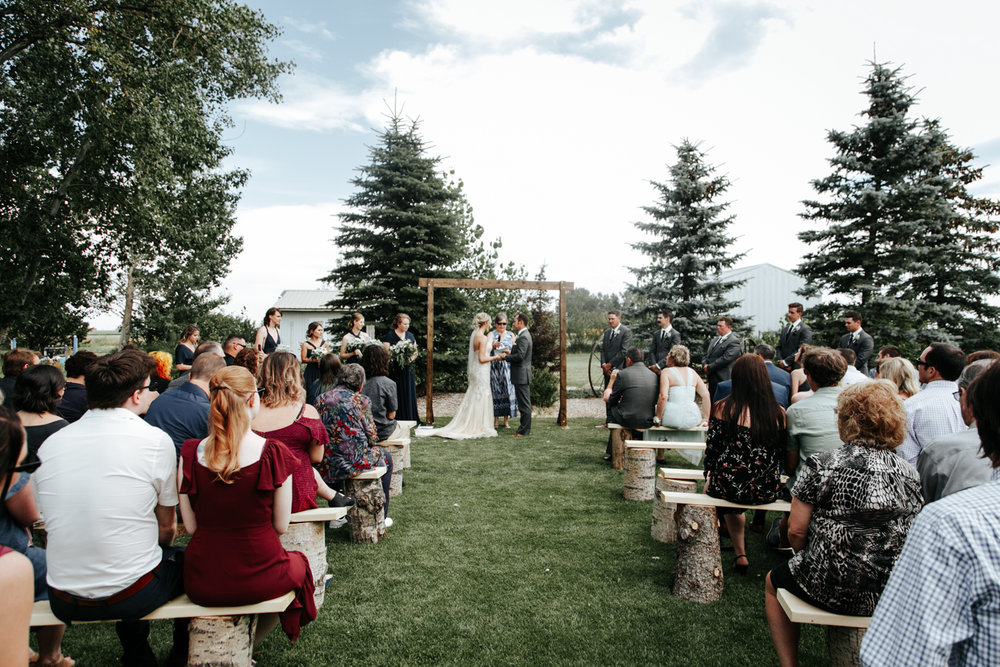 lethbridge-photographer-readymade-community-centre-wedding-coaldale-bailey-joel-picture-image-photo-17.jpg