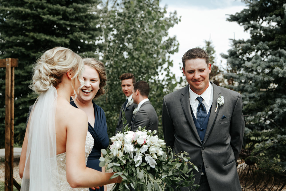 lethbridge-photographer-readymade-community-centre-wedding-coaldale-bailey-joel-picture-image-photo-21.jpg