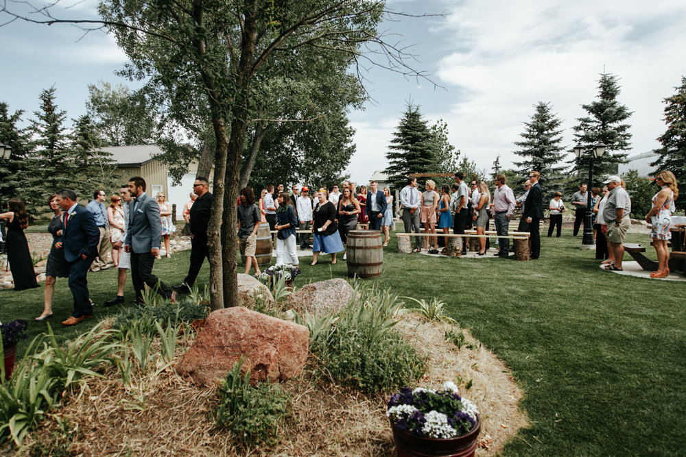 lethbridge-photographer-readymade-community-centre-wedding-coaldale-bailey-joel-picture-image-photo-29.jpg