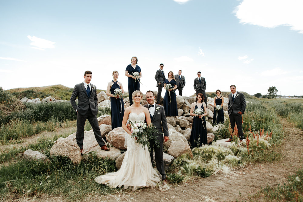 lethbridge-photographer-readymade-community-centre-wedding-coaldale-bailey-joel-picture-image-photo-39.jpg