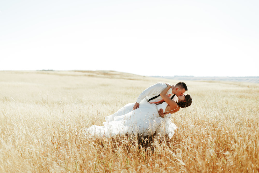 S+S Wedding-787.jpg